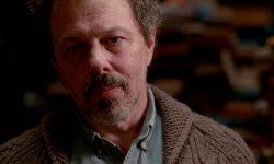 Curtis Armstrong Download