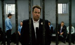 Dan Aykroyd Download