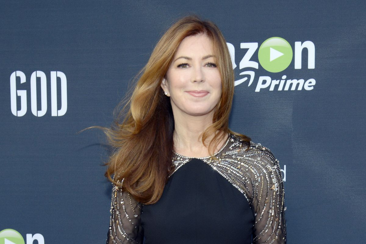 Dana Delany Download