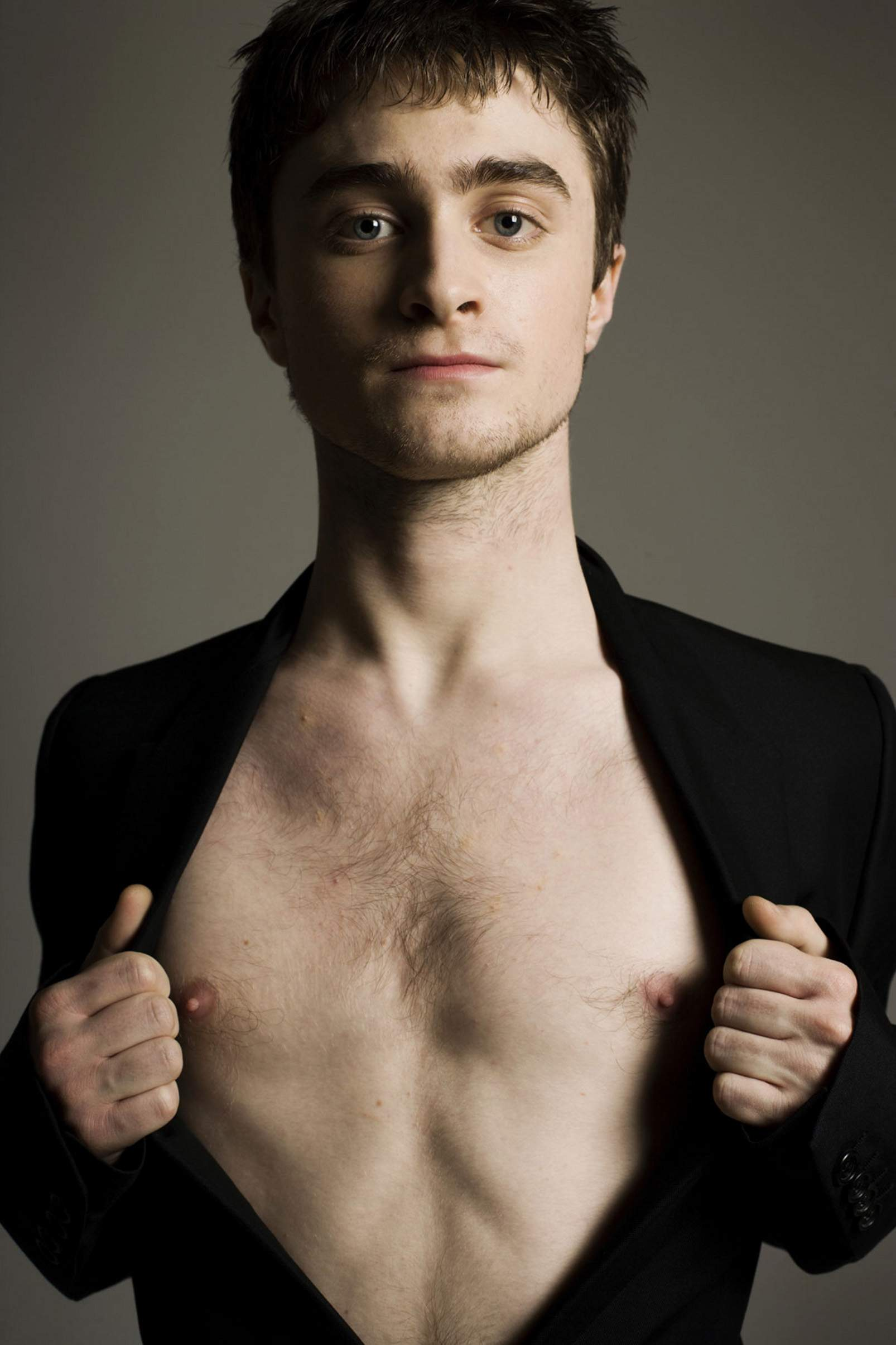 Daniel Radcliffe Download