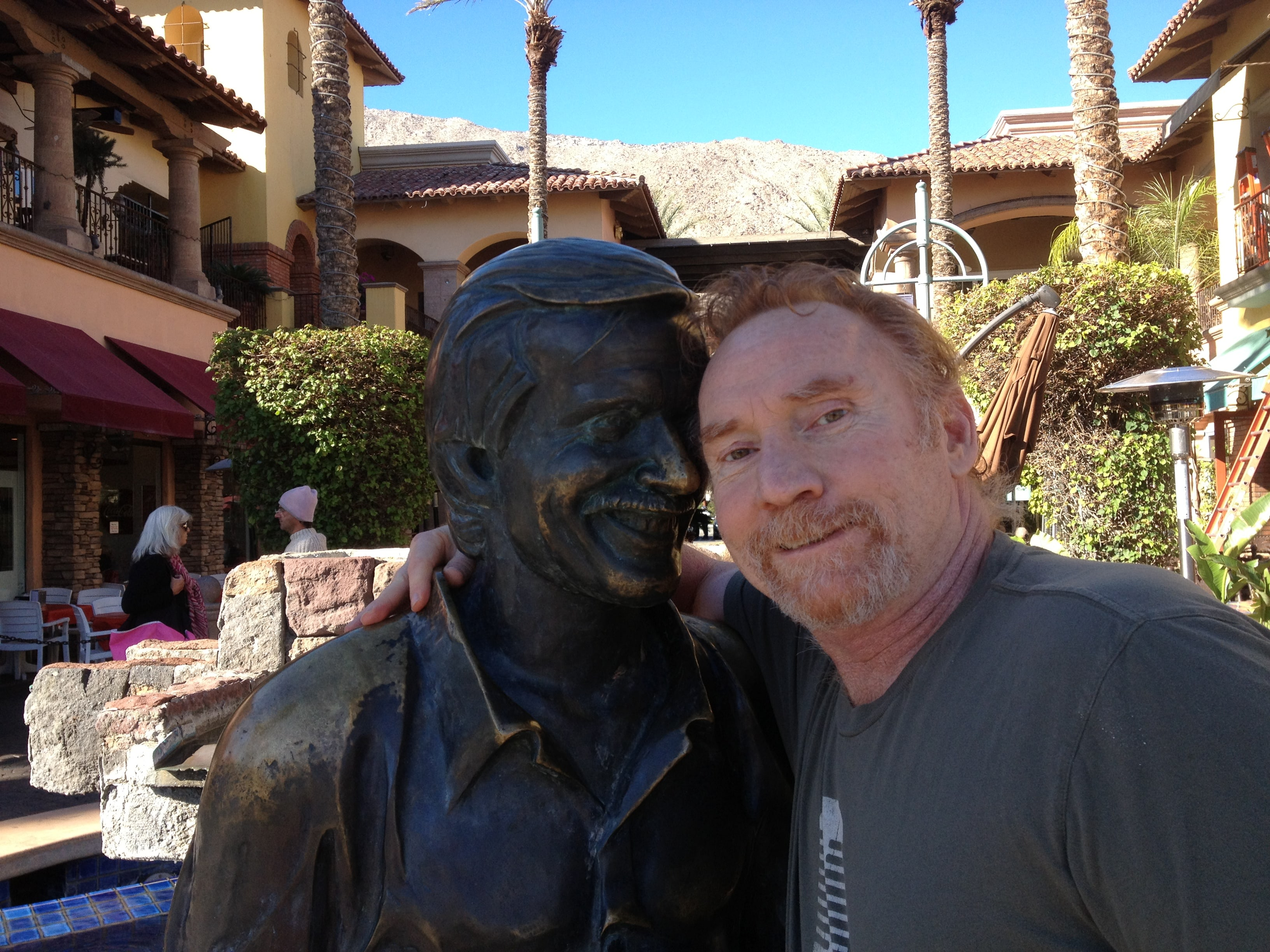 Danny Bonaduce Download
