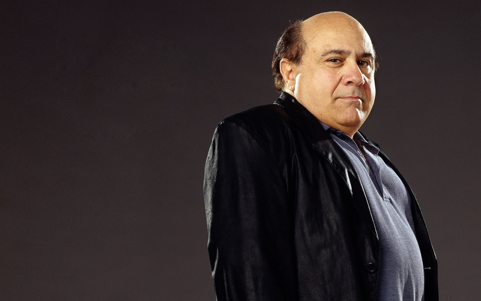 Danny Devito Download