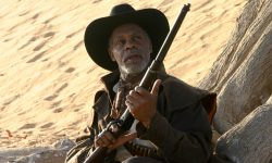 Danny Glover Download