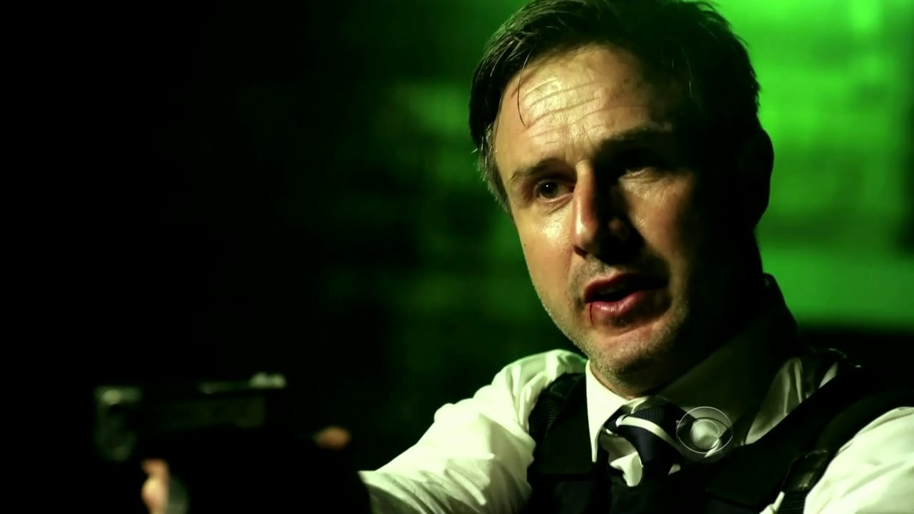 David Arquette Download