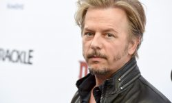 David Spade Download