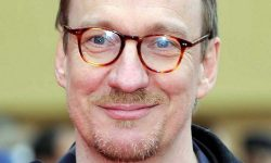 David Thewlis Download