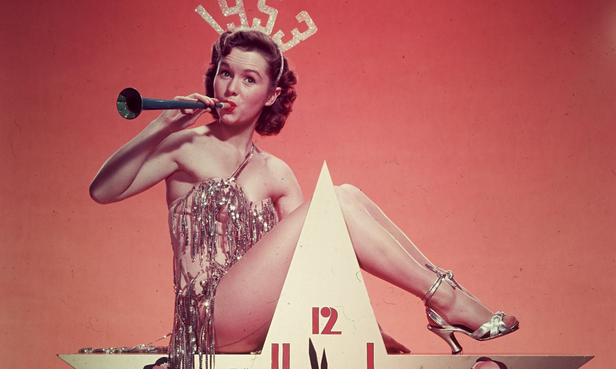 Debbie Reynolds Download