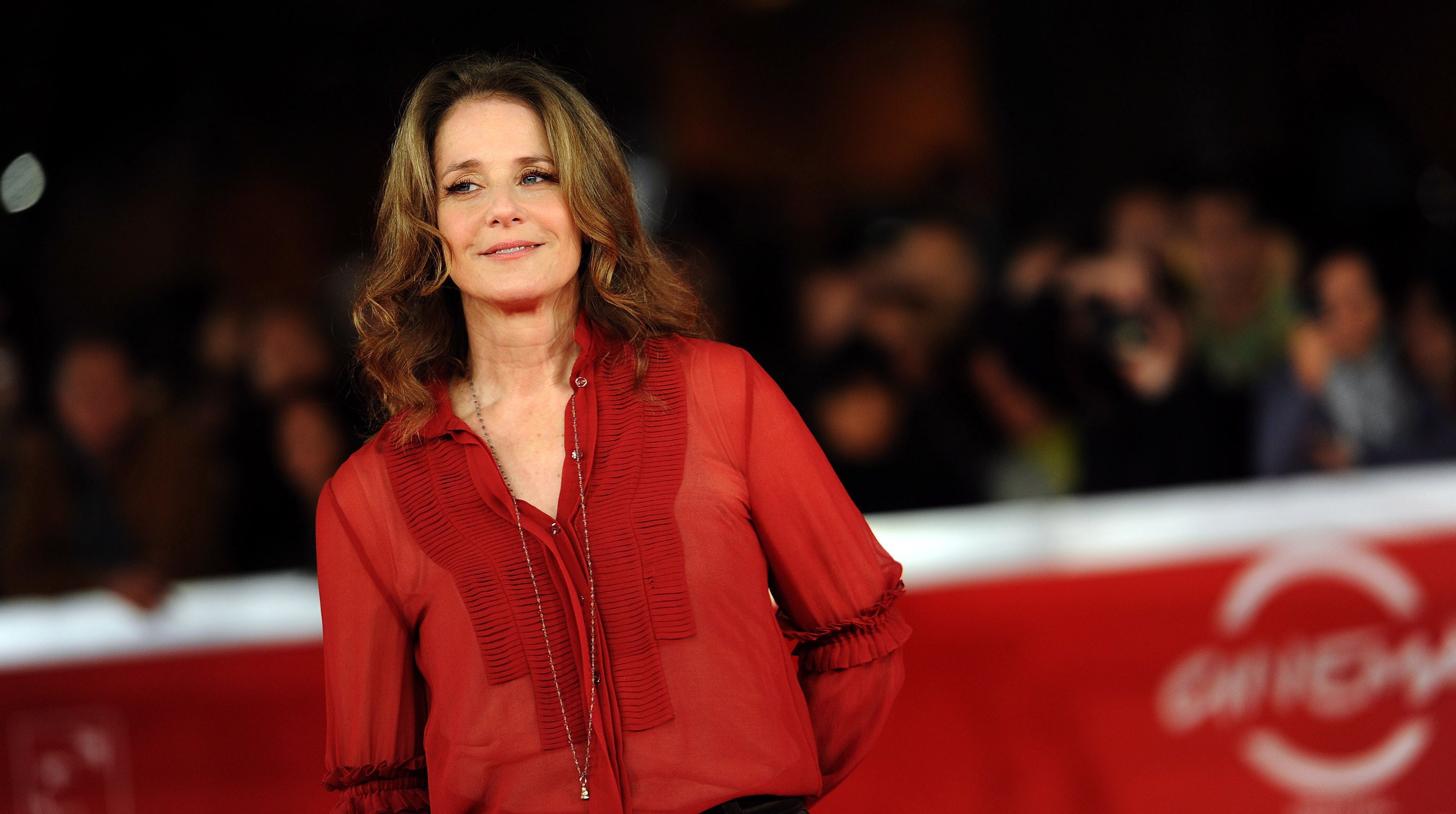Debra Winger Download