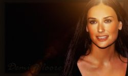 Demi Moore Download