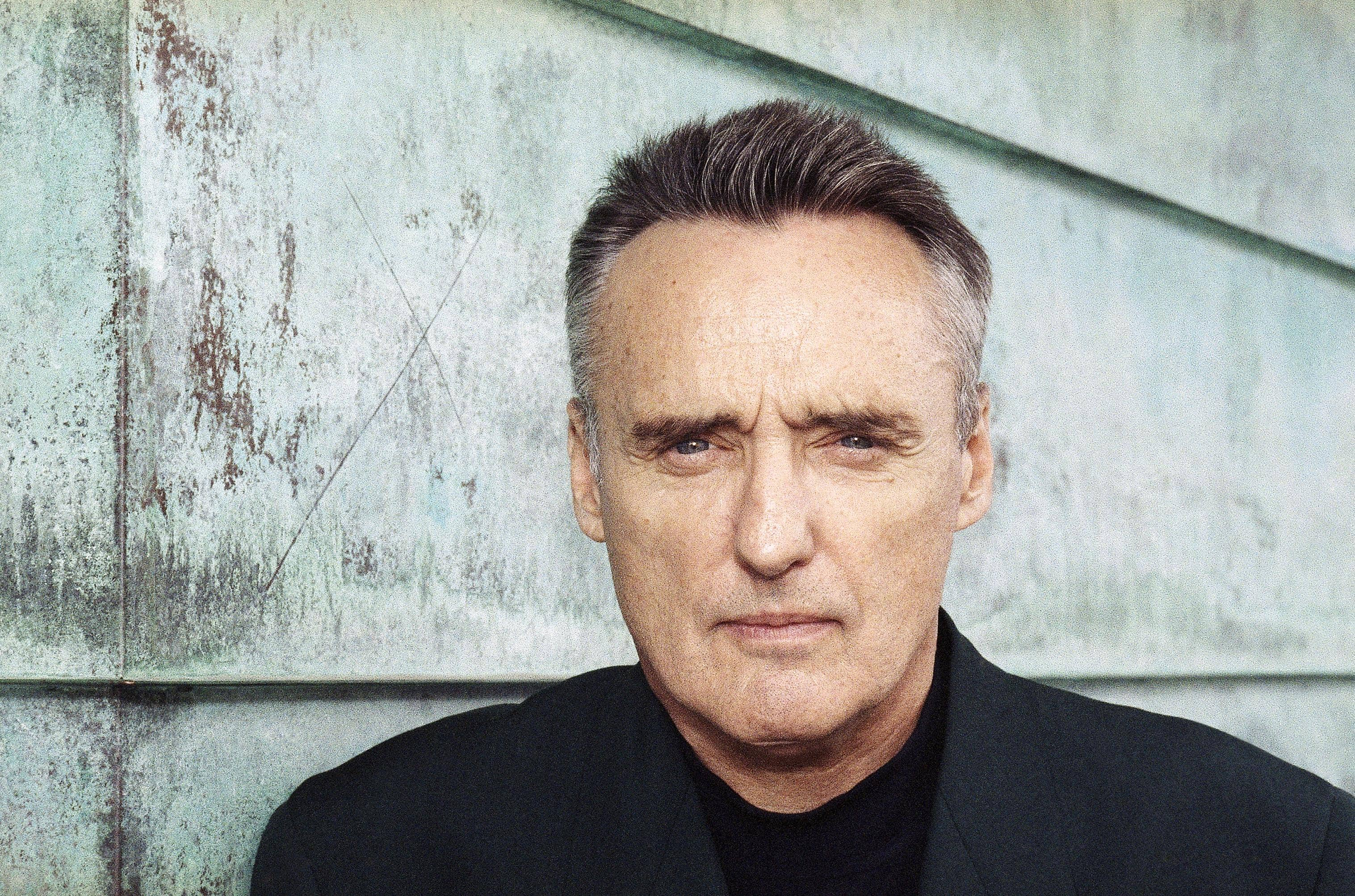 Dennis Hopper Download