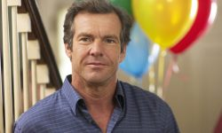 Dennis Quaid Download