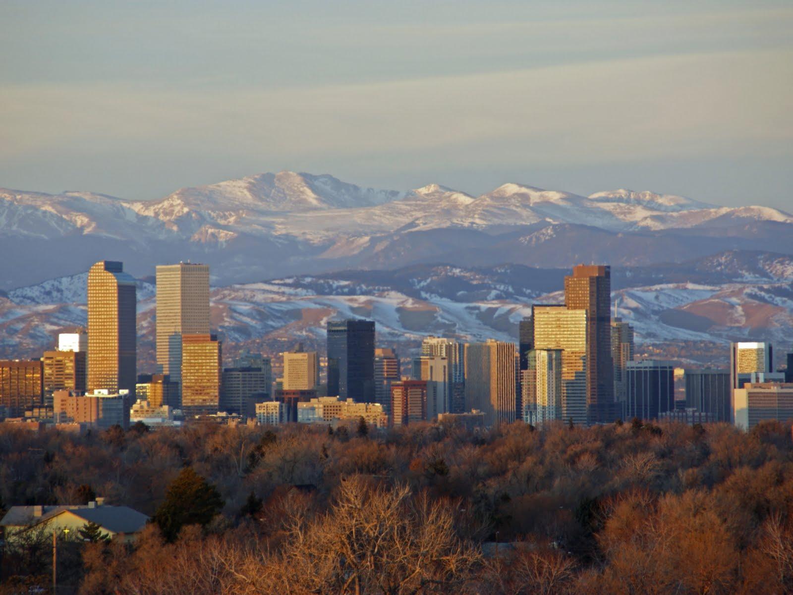 Denver Download