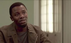 Derek Luke Download