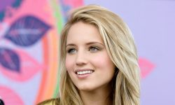Dianna Agron Download