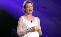 Dianne Wiest Download