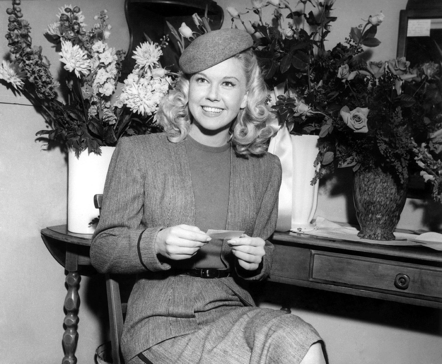 Doris Day Download