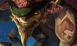 Dota2 : Bristleback Download