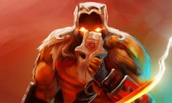 Dota2 : Juggernaut Download