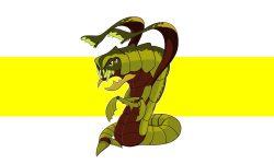 Dota2 : Venomancer Free