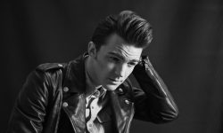 Drake Bell Download
