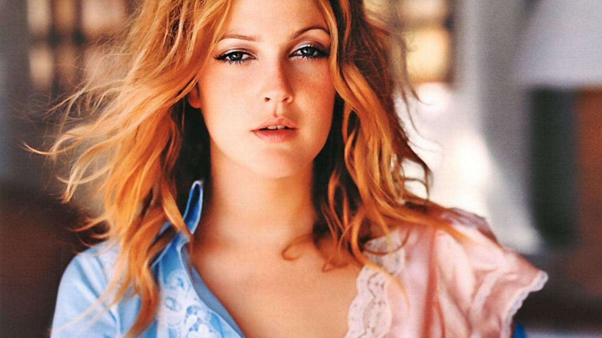 Drew Barrymore Download
