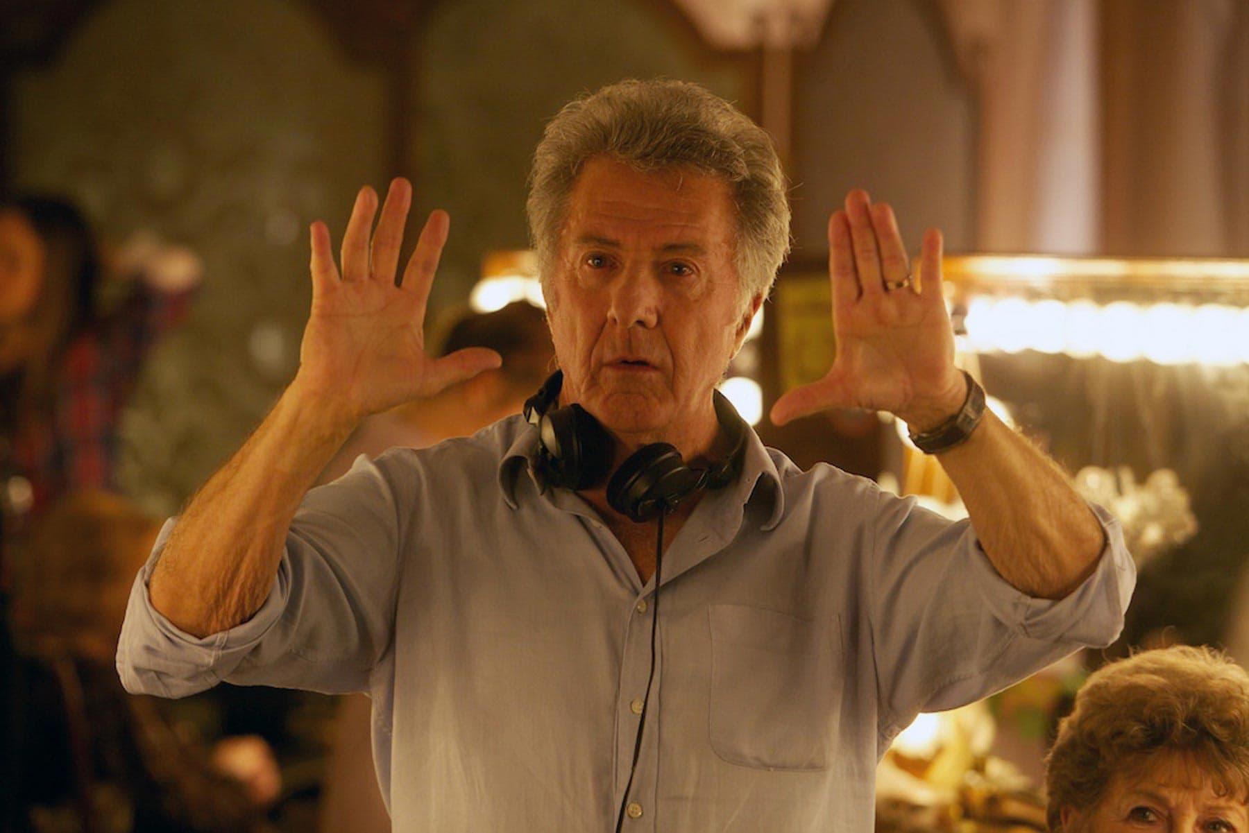 Dustin Hoffman Download