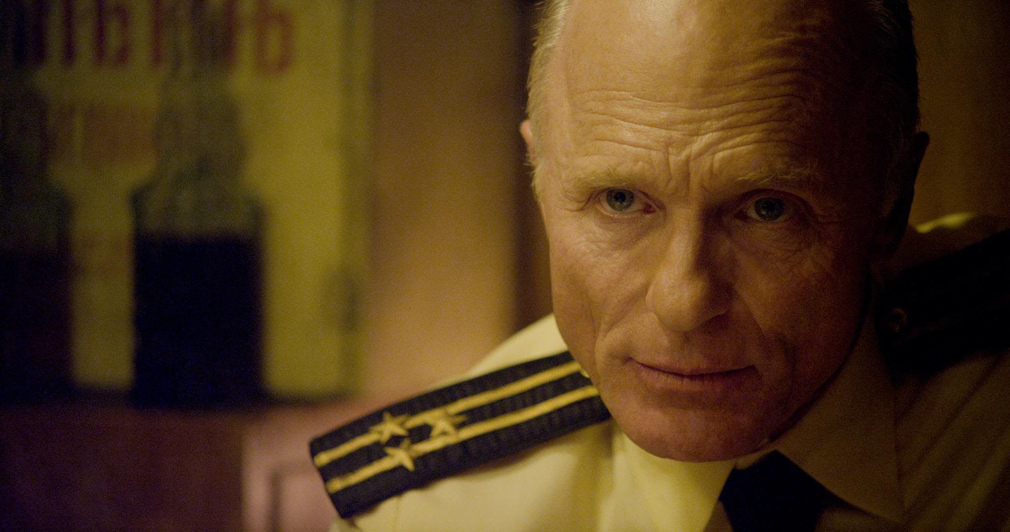 Ed Harris Download