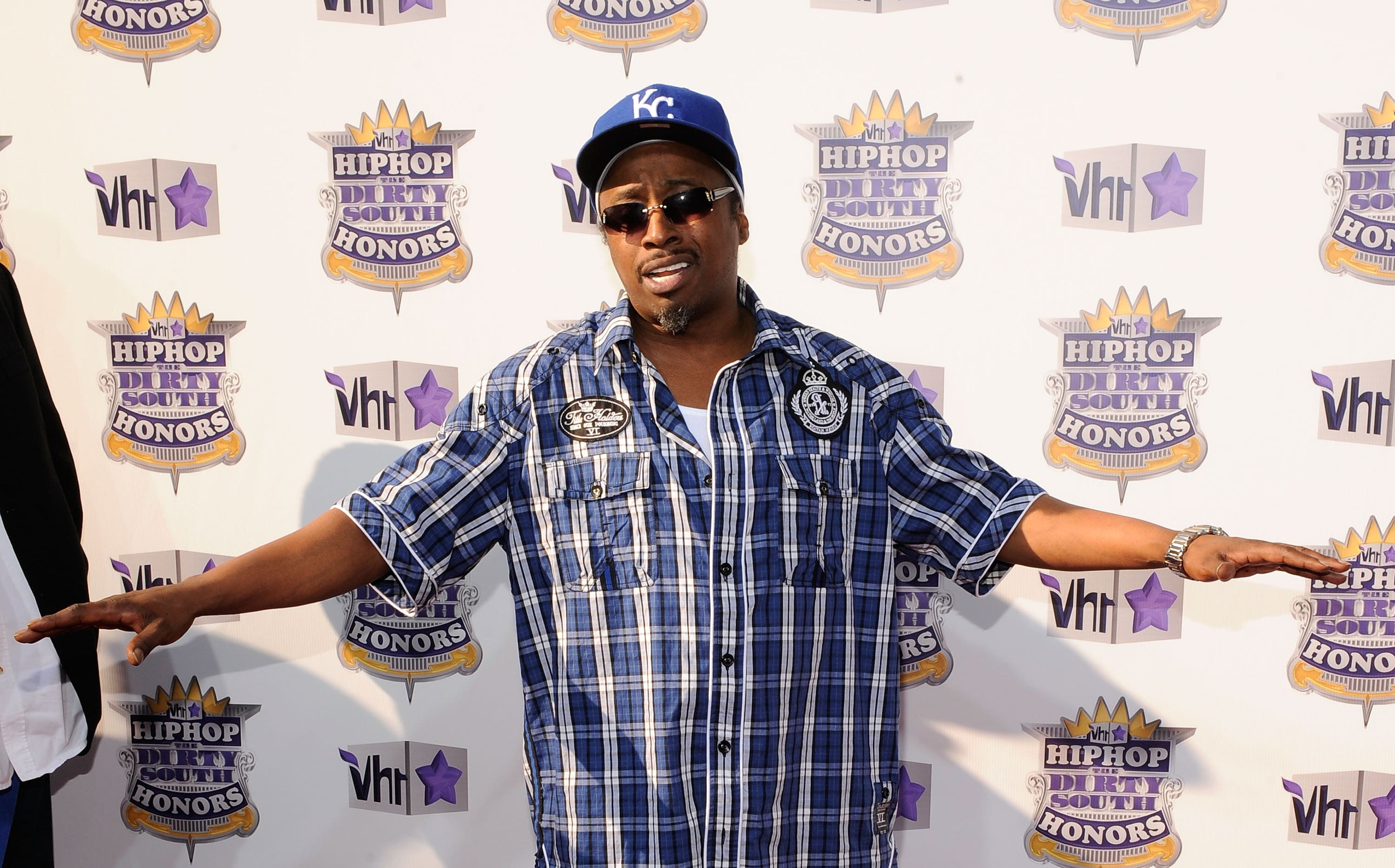 Eddie Griffin Download