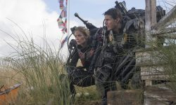 Edge Of Tomorrow Download