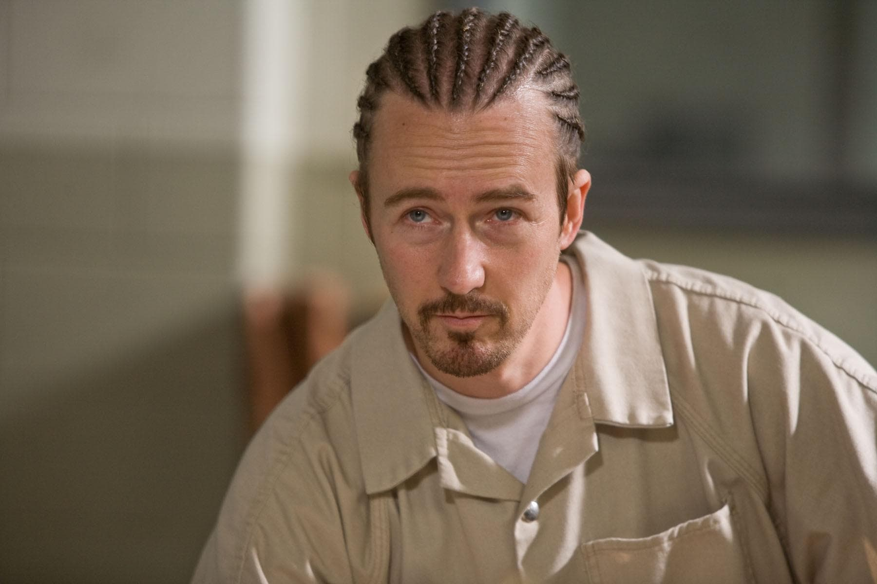 Edward Norton Download