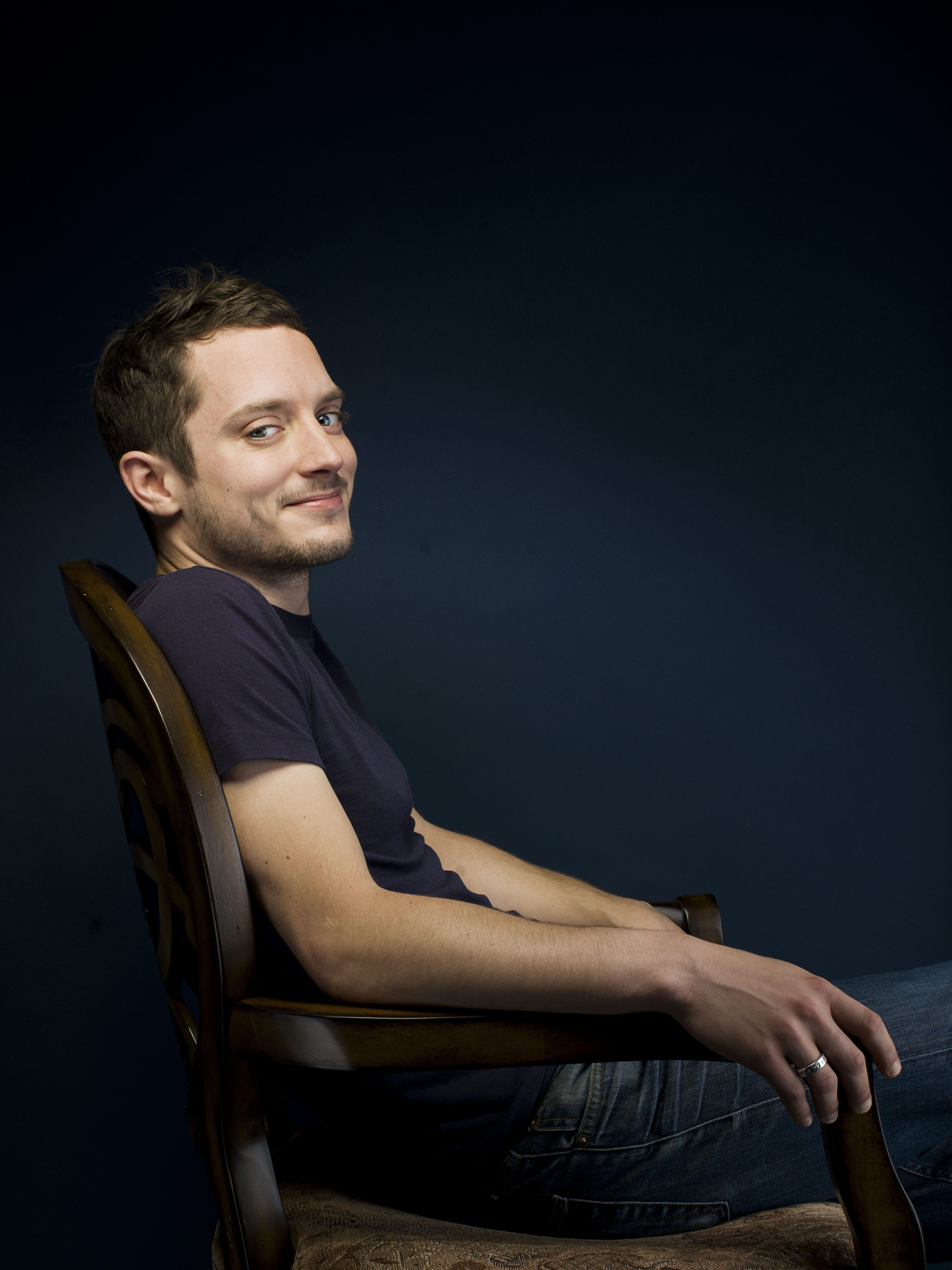 Elijah Wood Download