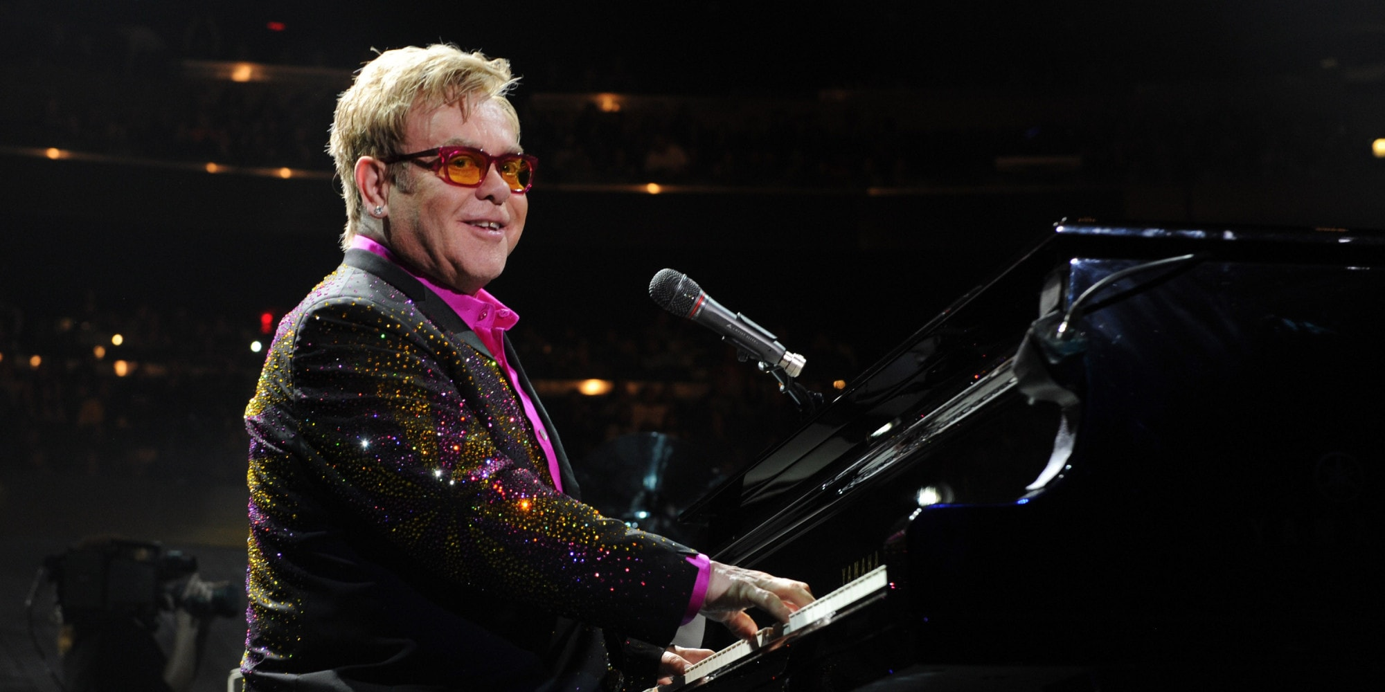 Elton John Download