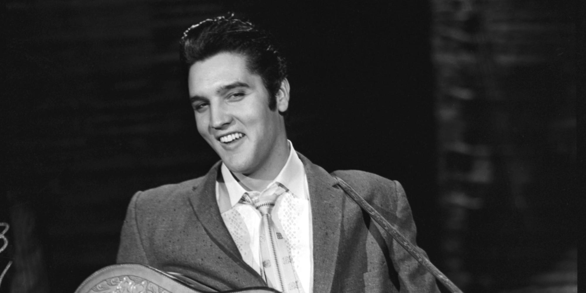 Elvis Presley Download