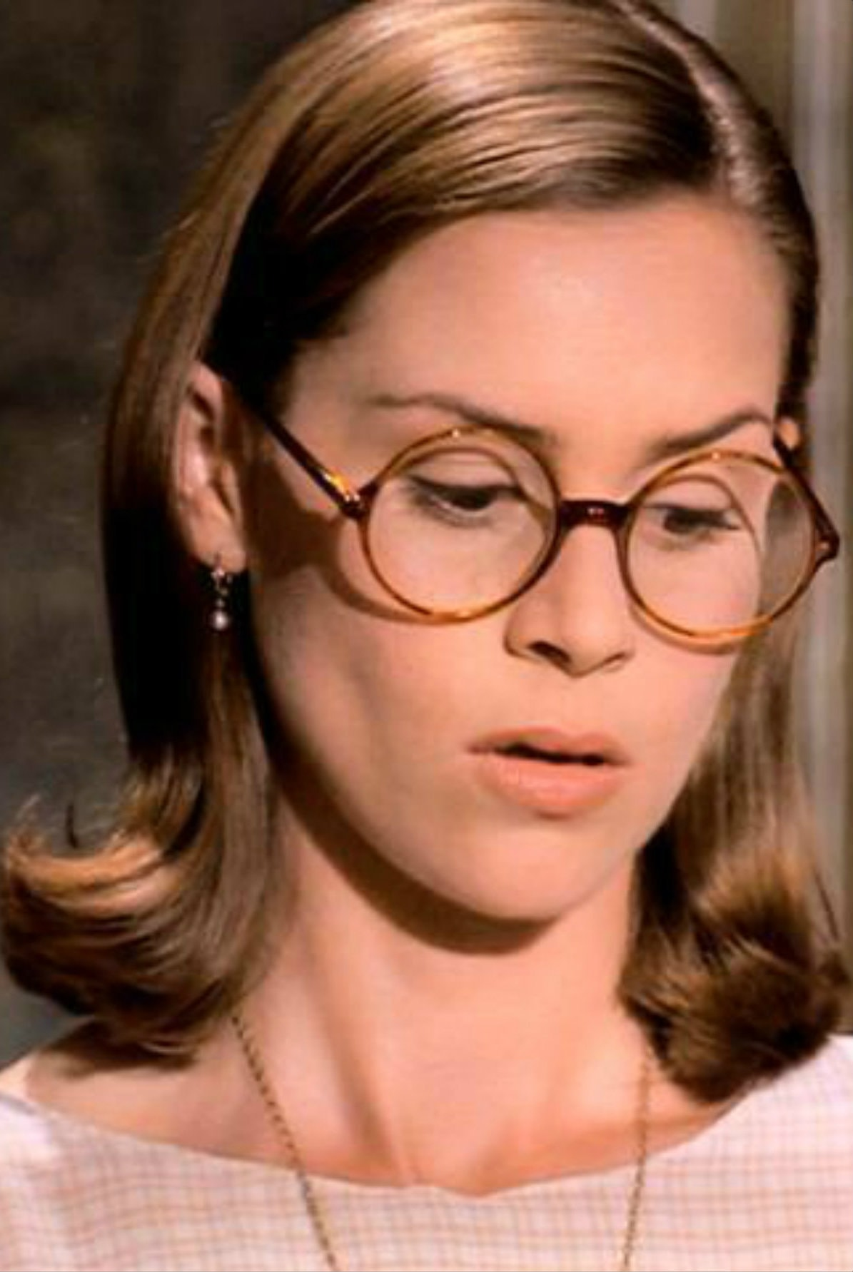Embeth Davidtz Download