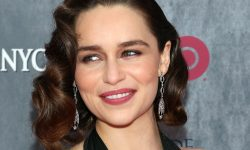 Emilia Clarke Download