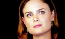 Emily Deschanel Download