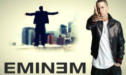 Eminem free wallpapers