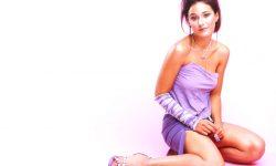 Emmanuelle Chriqui Download