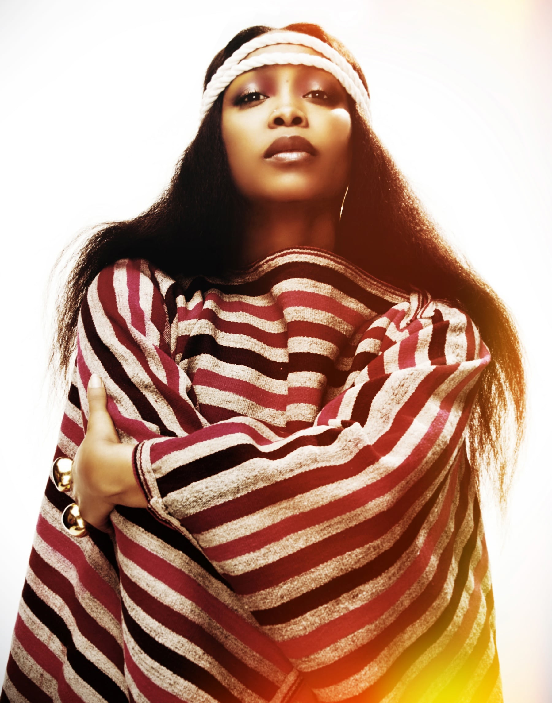 Erykah Badu Download