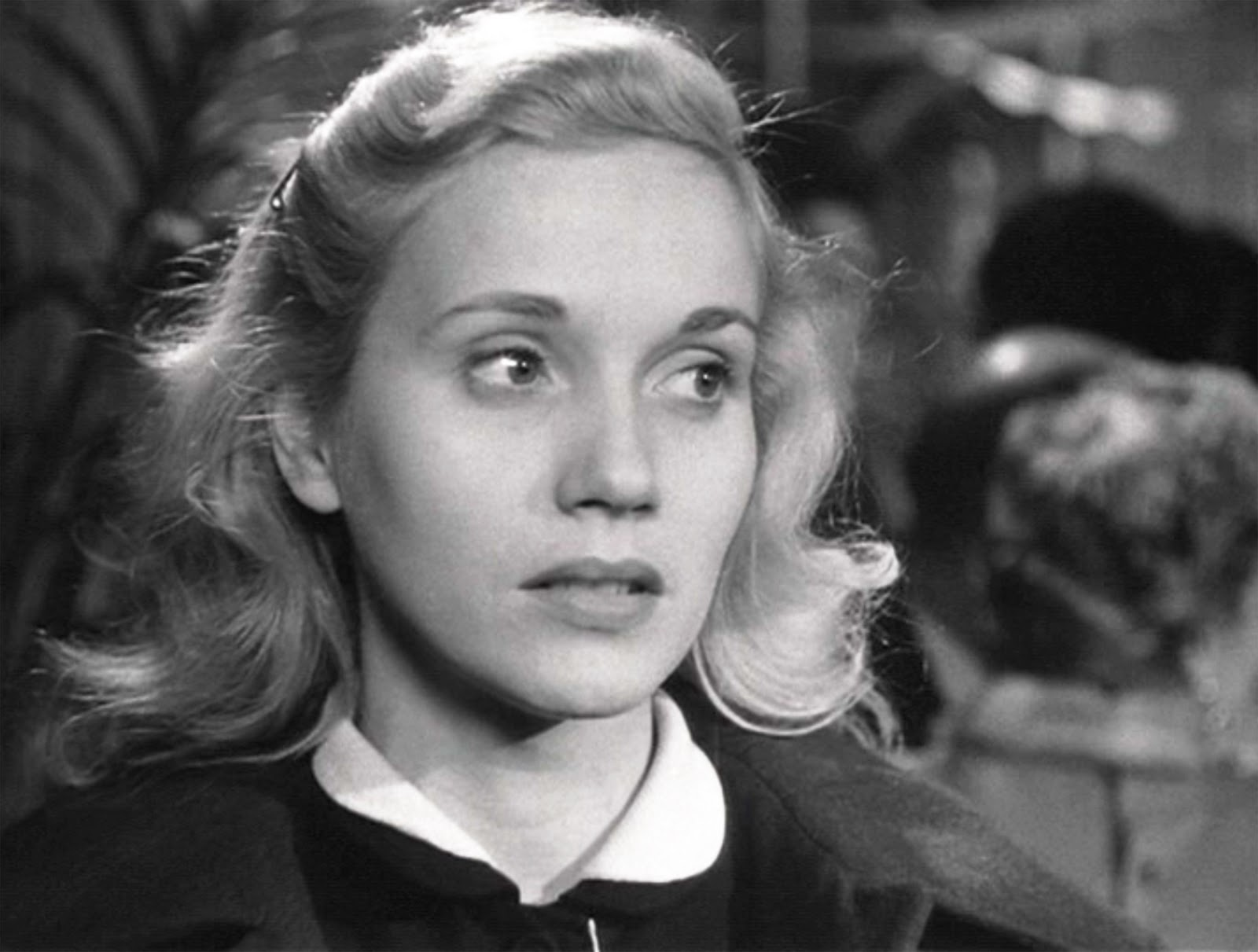 Eva Marie Saint Download