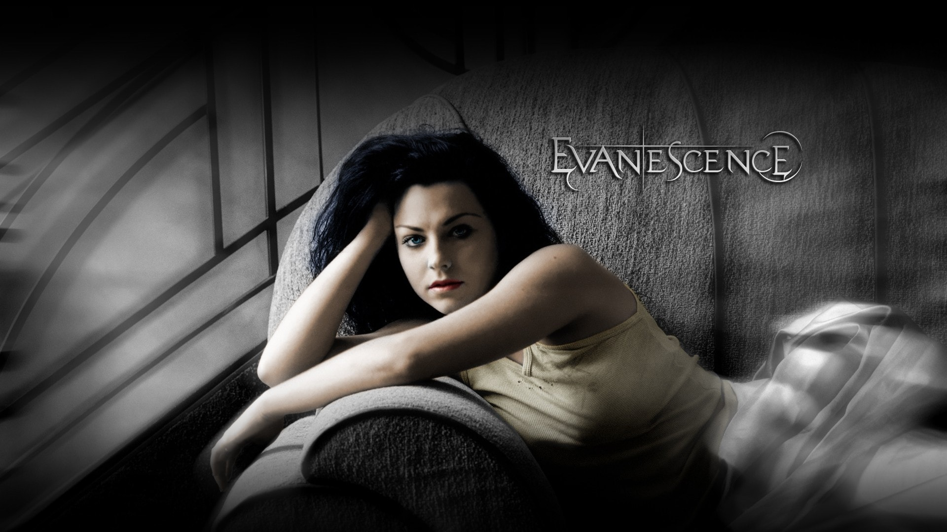 Evanescence Download