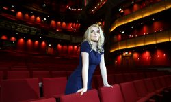 Evanna Lynch Download