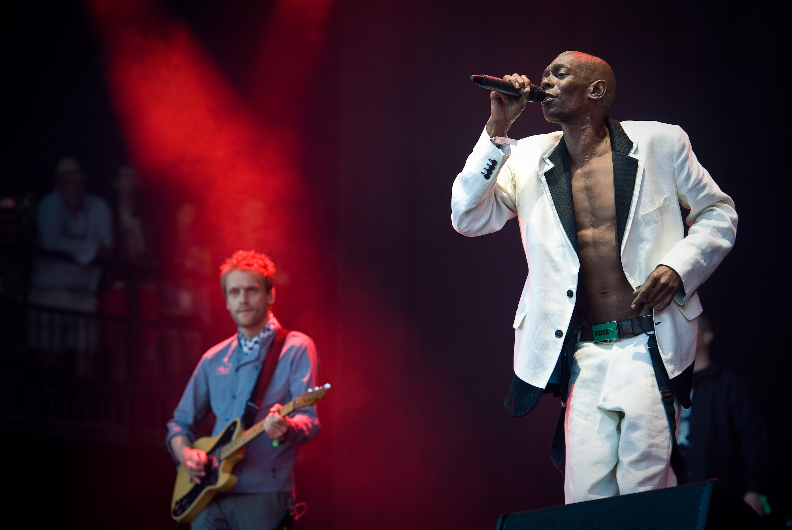 Faithless Download
