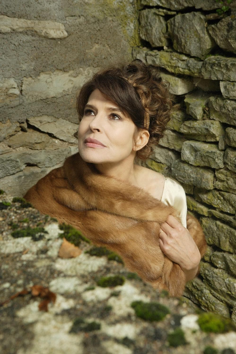 Fanny Ardant Download