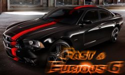 Fast & Furious 6 Download