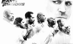 Fast & Furious 7 Download