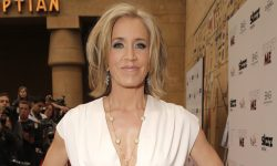 Felicity Huffman Download