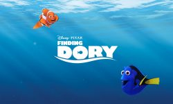 Finding Dory Download