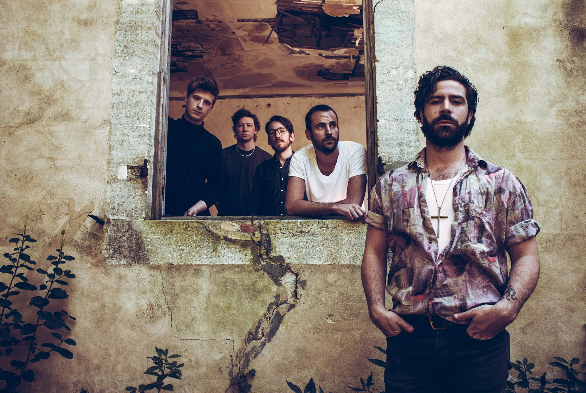 Foals Download