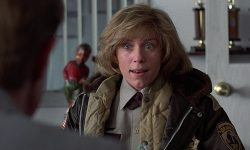 Frances Mcdormand Download